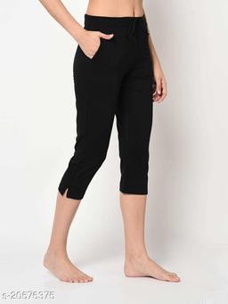 Capri Pants For Women
