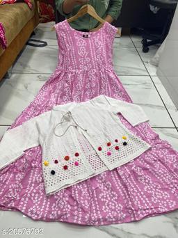 Trendy Rayon Attractive Kurtis Maha Price Drop Sale