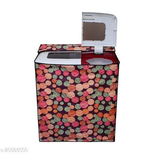 6/6.2/ 6.5 kg  SEMI Automatic washing Machine