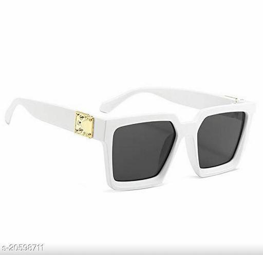 Stylish Party Wear Sunglasses For Men's & Women's