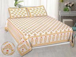 Graceful Fancy Bedsheets