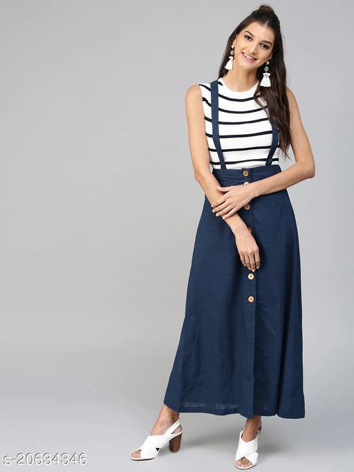 Gorgeous Fabulous Women Western Skirts