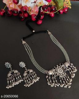 Princess Fusion Jewellery Sets