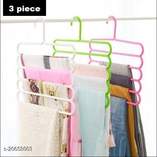 Modern Clothes Hangers