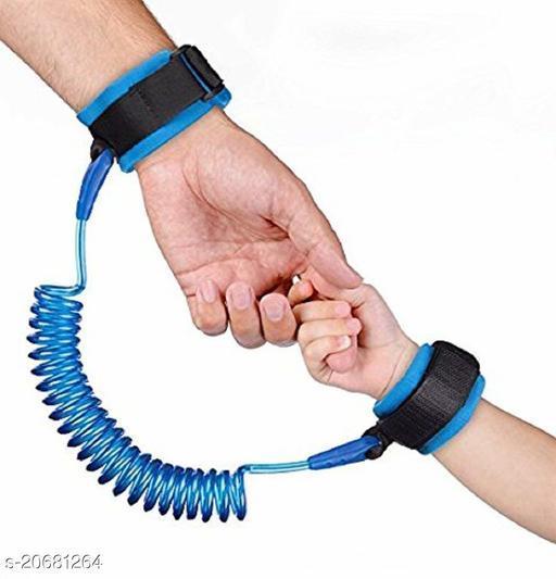 Fashionable Caps, Ties, Belts & Socks