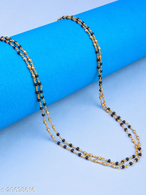 Daily Wear Chains For Women