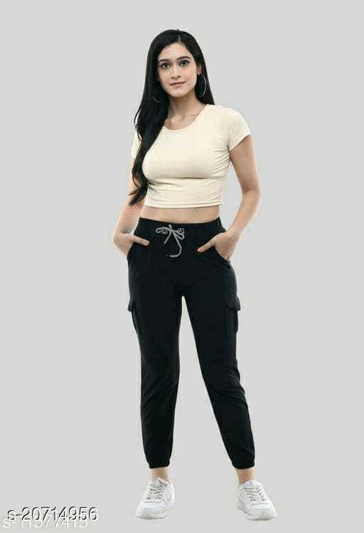Comfy Fashionista Women Jeans