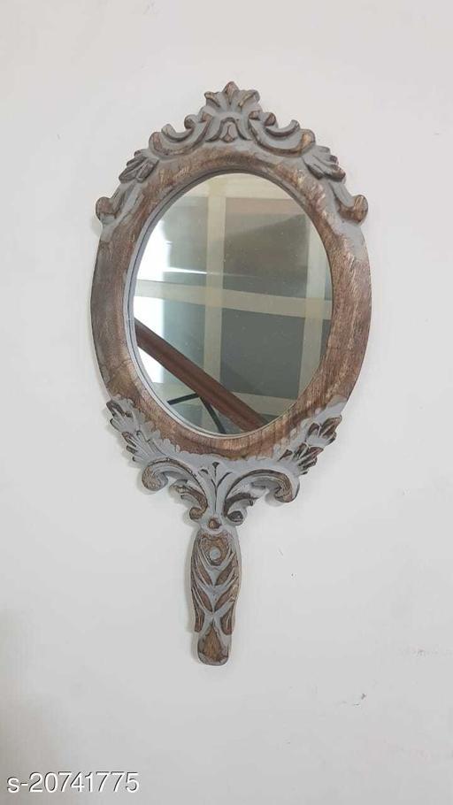 Classy Wall Mirrors