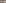 Swiss Beauty Bronzer Palette S-A