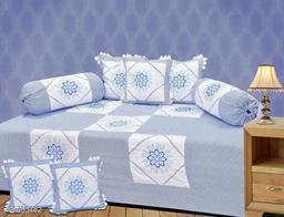 Elegant Alluring Diwan Sets
