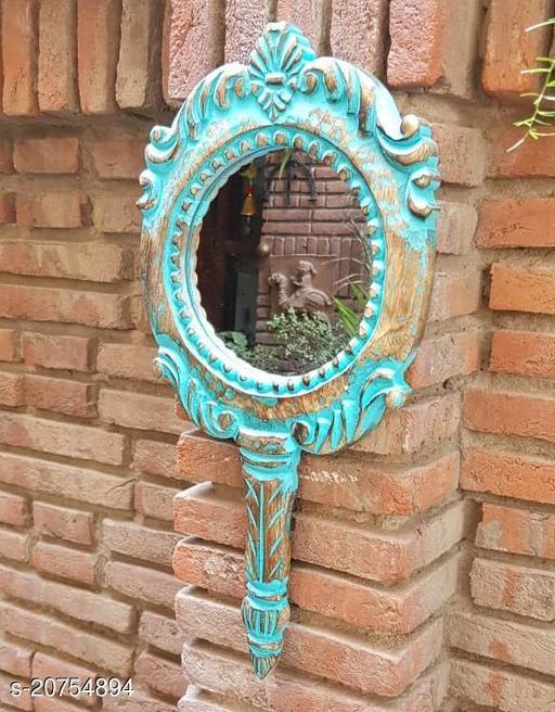 Fabulous Wall Mirrors