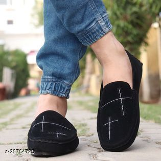 Latest Attractive ultra lite Trendy And Stylish Mens Driving Loafer Shoes For Men And Boys