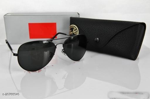 unique branded new arrival sunglasses for unisex