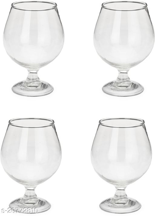 Bar, Glassware & Drinkware