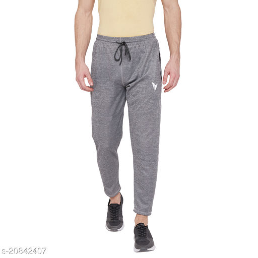 DISCAT DRYFIT TRACK PANTS FOR MEN