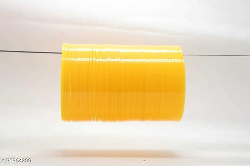 set of 40 bangles used in suhag chura