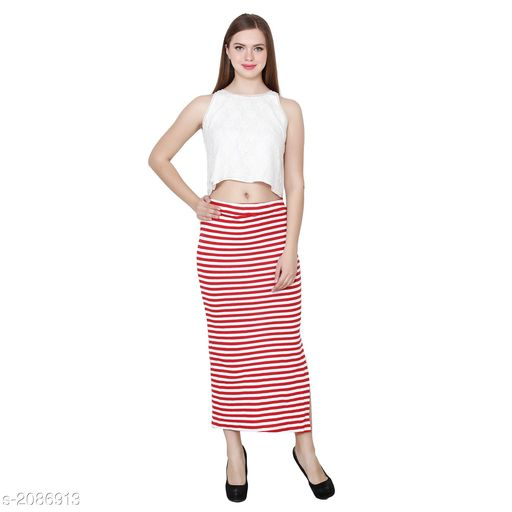 Navya Colorful Exotic Women's Skirt