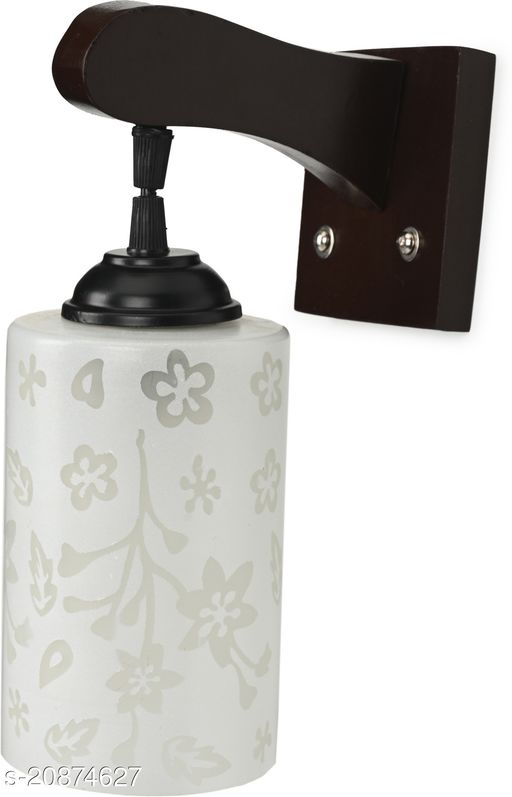 VERMA Colorful Wall Lamp/ Light-W16