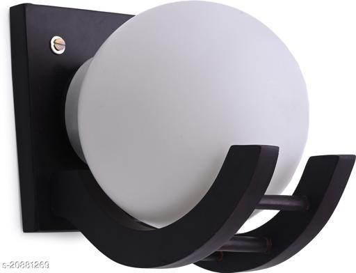 VERMA Glob Stylish Wall Lamp Light-Lr1