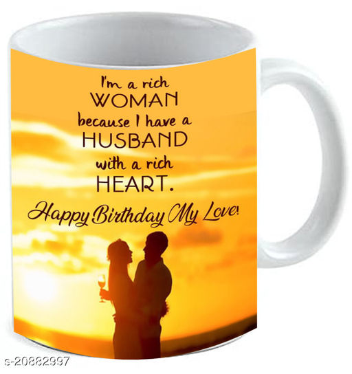 Birthday Gift for Brother, Sister, Mother, Father, Mom, Dad, son, daughter GBDM218