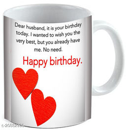 Birthday Gift for Brother, Sister, Mother, Father, Mom, Dad, son, daughter GBDM172