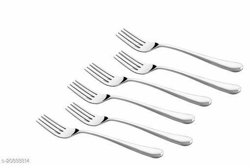 Unique Forks