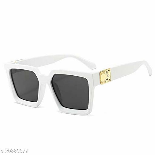 Stylish Women's Multicolor Sunglasses