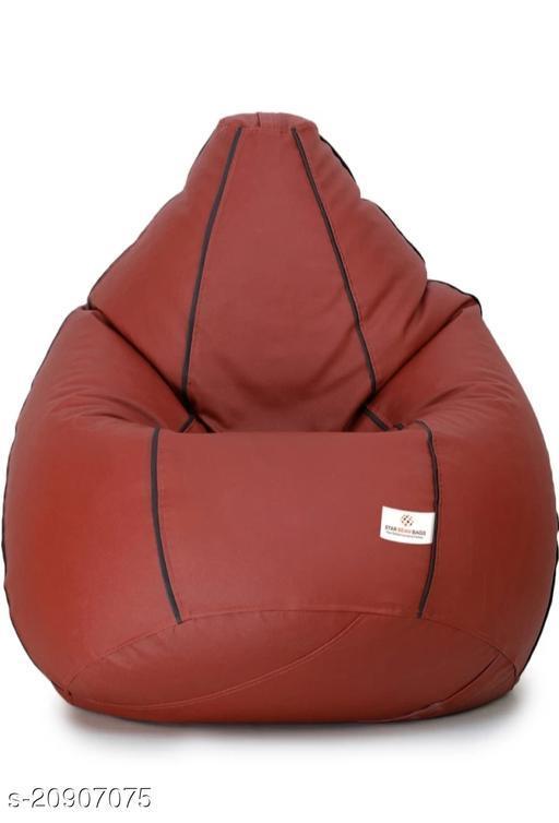 Fancy Trendy Bean Bags
