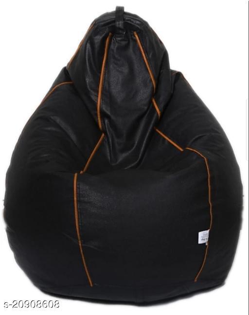 Styles Latest Bean Bags