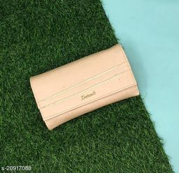 Fancy Wallet For Women In Wonderful design