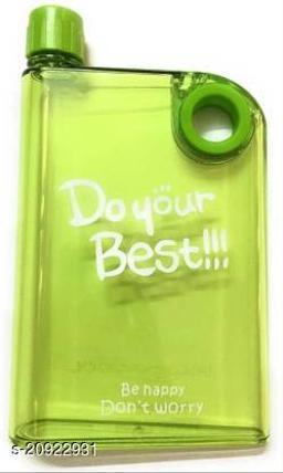 diyan book bottle 04
