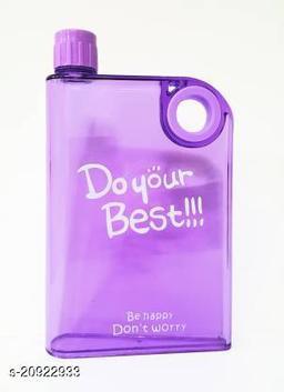 diyan book bottle 02