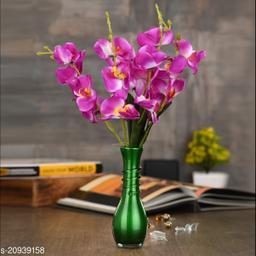 Trendy Vases