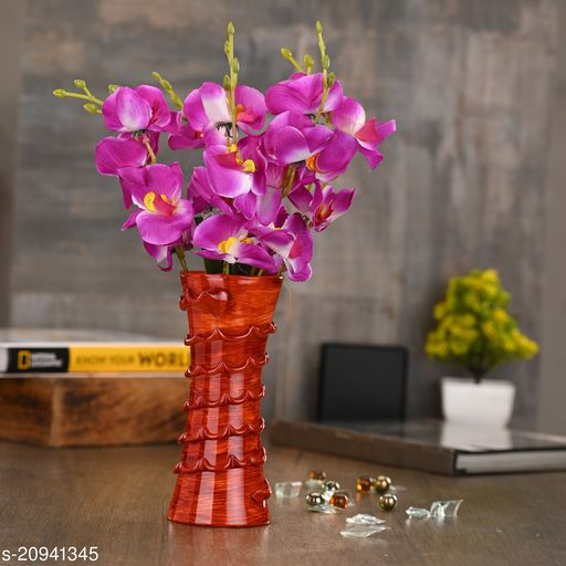 Fancy Vases
