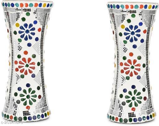 Designer Vases