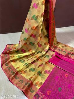 Adrika Drishya Sarees