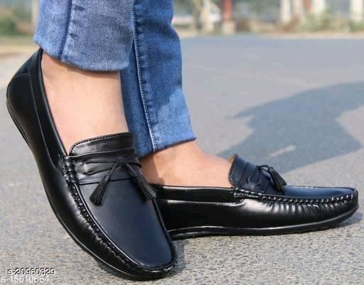 Men's Modern Attractive Trandy Casual Loafers