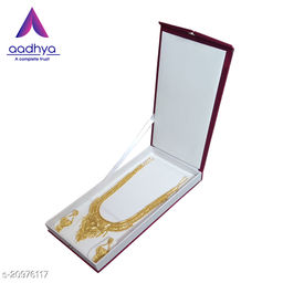 Attractive Jewellery Boxes