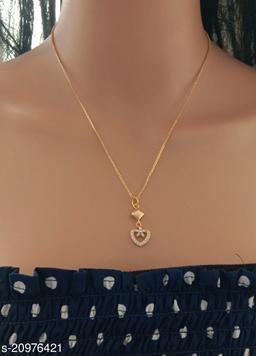 Sizzling Bejeweled Pendants & Lockets