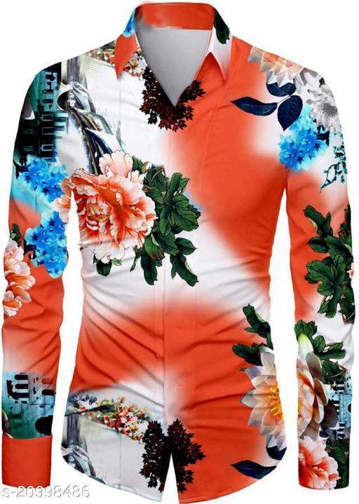 Urbane Sensational Men Shirt Fabric