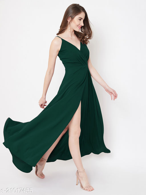Classy  Women Dresses