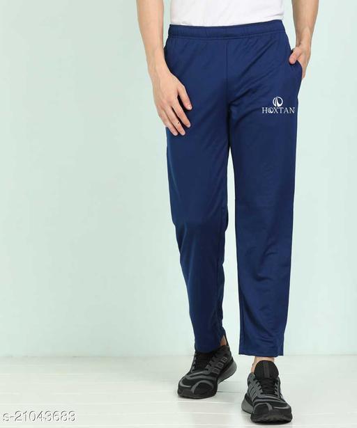 Ravishing Latest Men Track Pants