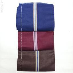 Fashionable Latest Men Handkerchief
