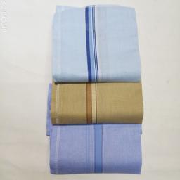 Fancy Unique Men Handkerchief