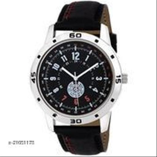 Watch-167