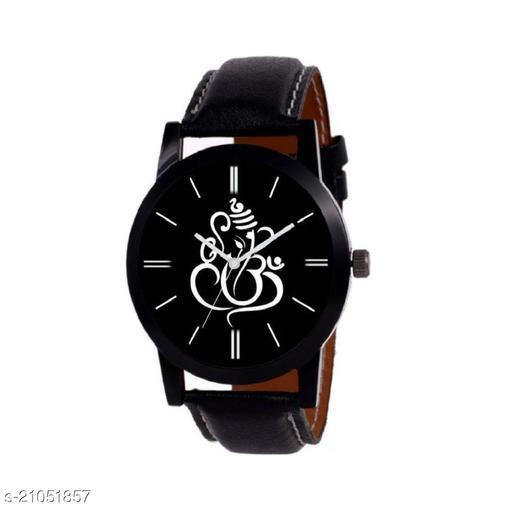 Watch-106