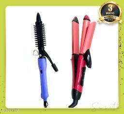 Premium Choice Personal Plastic Tools & Accessories Combo