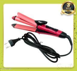 Premium Choice Personal Plastic Tools & Accessory