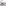 "Glassiano Sofa Protector 2 Seater/Elastic Sofa Cover Protector Set of 4, Grey, Size 23""x23"""