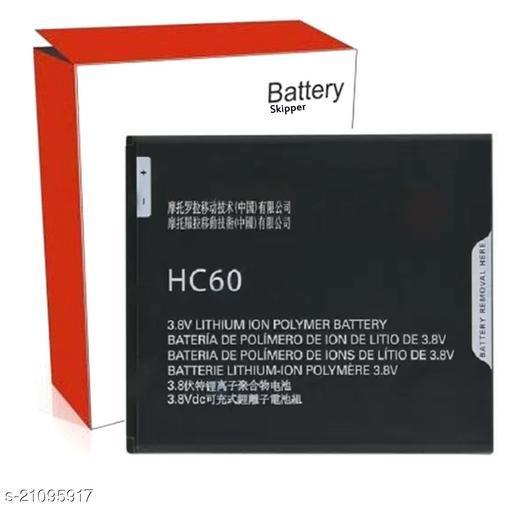 Moto C Plus Battery HC60 Battery Moto